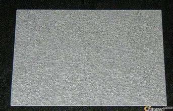 High Corrosion Resistance AZ coating galvalume steel coil / aluzinc